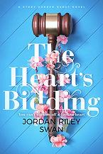 heart's bidding hi res.jpg