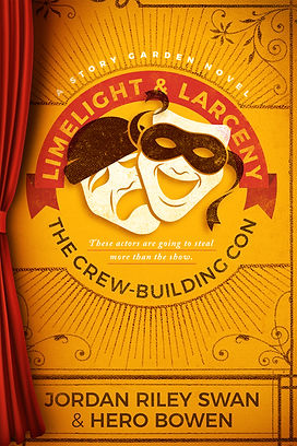 Limelight-and-Larceny-The-Crew-Building-