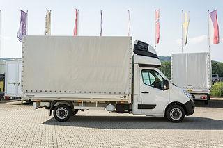 Opel_Movano_valnik s plachtou 8 palet_na