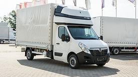 Opel_Movano_8_palet_plachta_-_Nasedni_a_