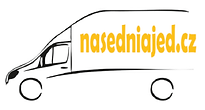 nasedniajed.cz logo.png