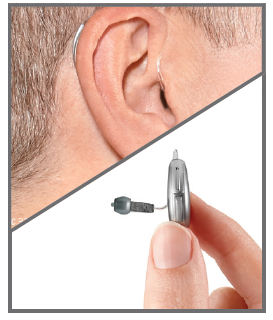 RIC In Ear Photo.png