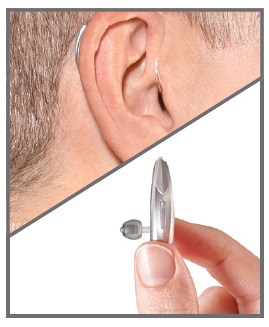 BTE In Ear Photo.png