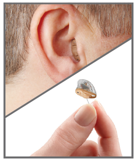 CIC In Ear Photo.png