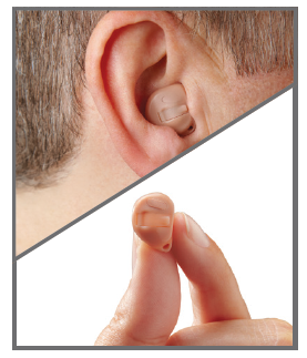 ITC In Ear Photo.png