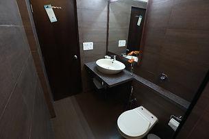 Studio-Deluxe-Toilet.jpg