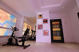 Gym-4.jpg