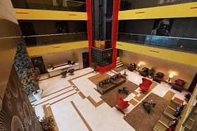 Lobby-5.jpg