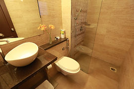 Deluxe-2BHK-Toilet.jpg