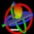 Identix 85C4090 radiation diagram