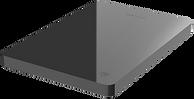 Leitores RFID UHF Identix com conexão USB