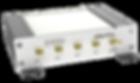 Identix EZR2500 RAIN RFID IoT Gateway withCONNECTIX software