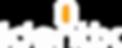 IoT & RAIN RFID Solutions by Identix