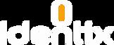 Identix IoT RFID solutions logo