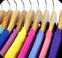 RFID in Retail