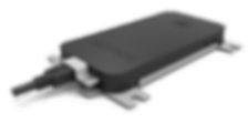 Identix miniPad mounting accessory