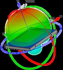 85C7070-Diagram-FF.png