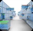 RFID document management