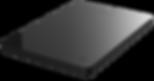 IdentixrPad UHF RFID desktop reader with integrated antenna