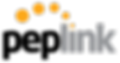 Peplink Logo