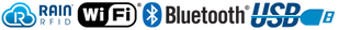 Rain-WiFi-BT-USB-logo.png