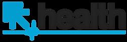 RRhealth Logo