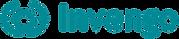 Invengo Logo