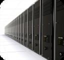 RFID in Datacenter