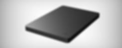 Identix rPad UHF RFID desktop reader with integrated antenna