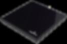 Identix 85C7070 UHF RFID far field antenna