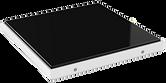 Identix UHF RFID antennas