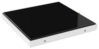 Gateways IoT e leitores RFID UHF Identix de alto desempenho