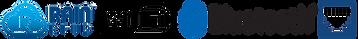 Rain-WiFi-BT-Ethernet-logo.png