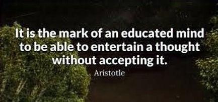 aristotle%20accept%20quote_edited.jpg