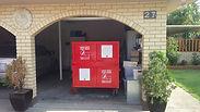 BCB DOOR CLOSED MUMS GARAGE.jpg