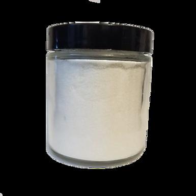 CBD Isolate 99.6%/THC Free