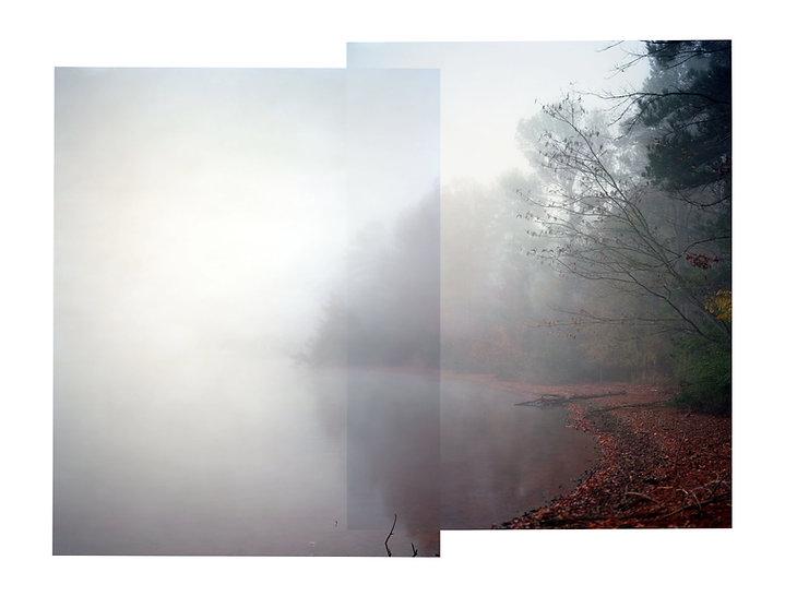 4-ChappellsLandscape - Lake.jpg
