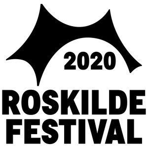 logo rF 2020.jfif