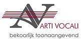 Logo Arti nieuw.jpg