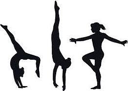 Gymnastik logo.jpg