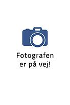 foto_på_vej.png