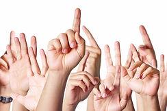 Hænderne-op.jpg