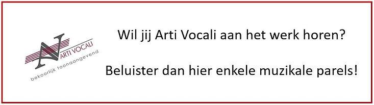 Arti_beluister.JPG