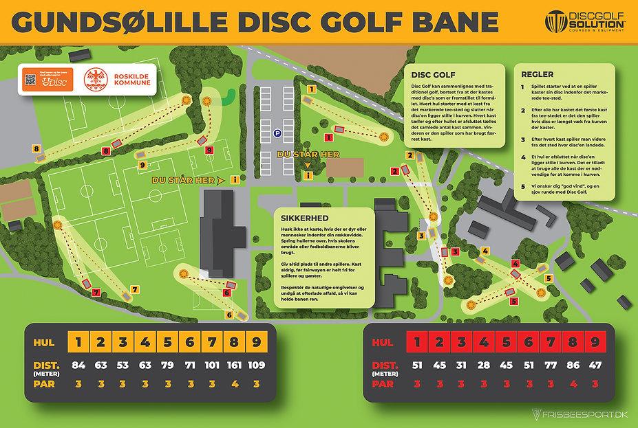 Gunds├©lille Disc Golf Bane - 1920x1290px.jpg