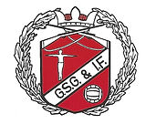 GSGIF logo uden navn.jpg
