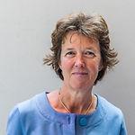 Ann Janssens-Vinck (Klein).jpg