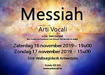 evenementFB_messiah.jpg