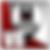 vogtlandblitzer-logo.png