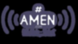 Logo-HashtagAmen_modifié.png