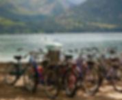 wapato_point_lake_chelan41-495x400.jpg